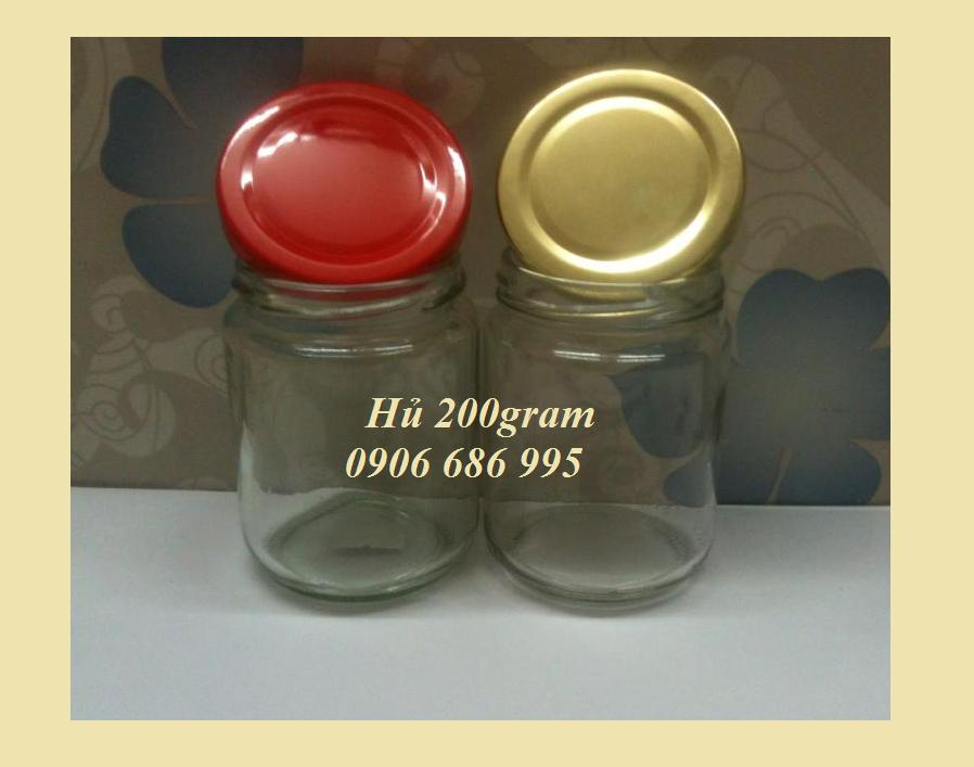 Hu 220gramS4L6.5